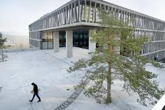 Call for Papers: Teaching Classics in Pandemic Times, Universität Tübingen