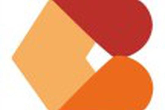 AlmaRE - Accesso in prova a World Biographical Information System Online (WBIS) fino al 4 dicembre 2020.