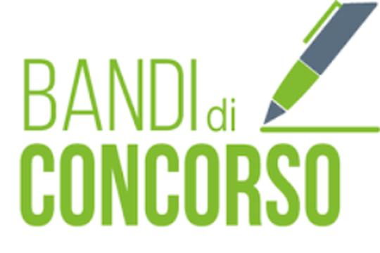 Bandi di dottorato e specializzazione pubblicati dalla Scuola di Alti Studi della Fondazione San Carlo di Modena