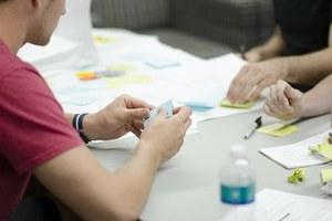 Chiamata per le idee innovative: è online il bando StartUp 2021