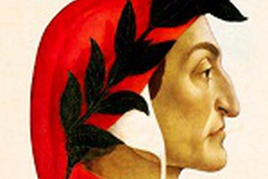"""Call for papers Convegno internazionale: """"Giustizia e misericordia nell'età di Dante. Riflessioni, espressioni, rappresentazioni e pratiche"""" Lione, 18-19 ottobre 2021"""