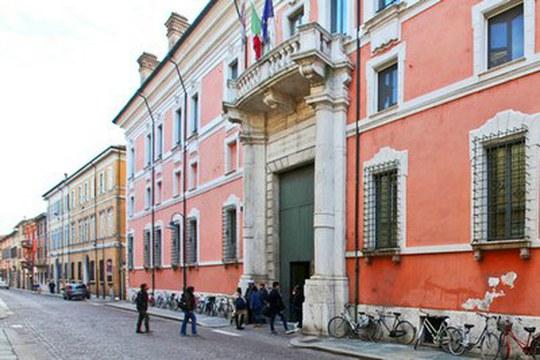 Il Campus di Ravenna in festa: un programma di eventi per celebrare i suoi primi 30 anni