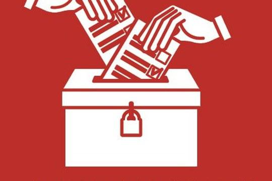 Indizione dell'elezione del Responsabile di UOS Ravenna del Dipartimento di Storia Culture Civiltà