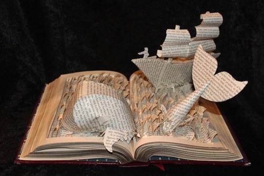 """Laboratorio """"I manuali scolastici di storia: dal progetto editoriale all'analisi comparata in prospettiva internazionale"""" condotto da Vittorio Caporrella e Giovanni Isabella."""