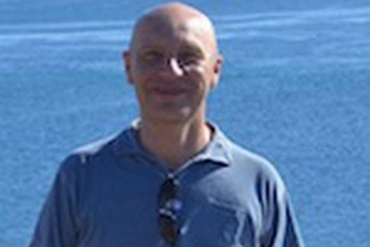 Prematura scomparsa del Prof. Federicomaria Muccioli
