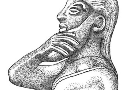 Ocnus | Quaderni della Scuola di Specializzazione in Beni Archeologici