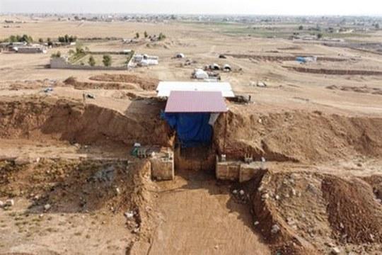 Tecnologie digitali e comunità locali per studiare e valorizzare i paesaggi archeologici in Iraq e in Uzbekistan