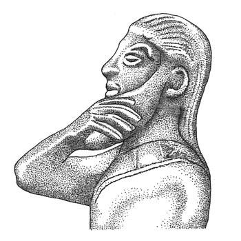 Logo Ocnus